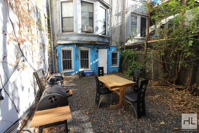 2 Bedrooms, Crown Heights Rental in NYC for $1,850 - Photo 1
