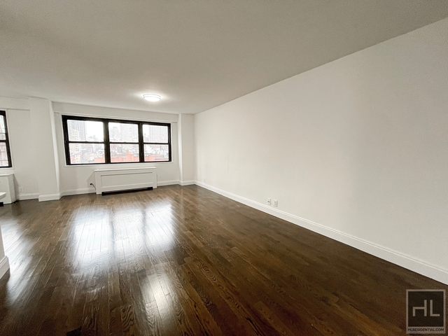 2 Bedrooms, Yorkville Rental in NYC for $4,890 - Photo 1