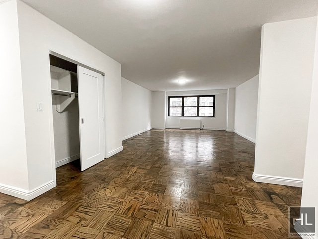 2 Bedrooms, Yorkville Rental in NYC for $4,430 - Photo 1
