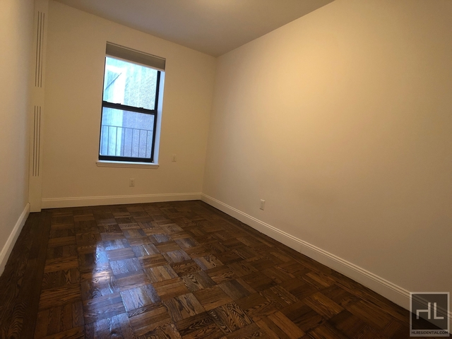 1 Bedroom, Carnegie Hill Rental in NYC for $1,846 - Photo 1