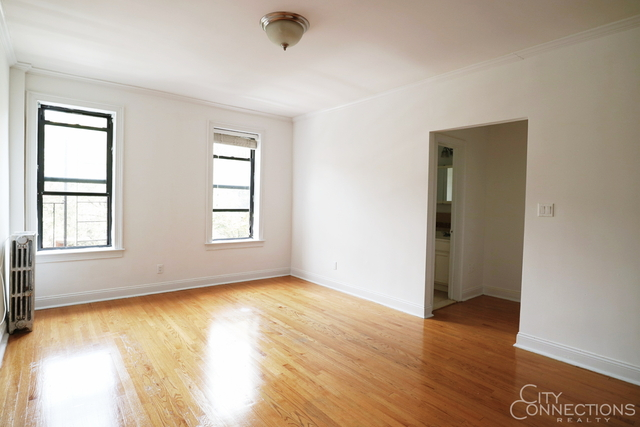 Studio, Central Slope Rental in NYC for $1,895 - Photo 1