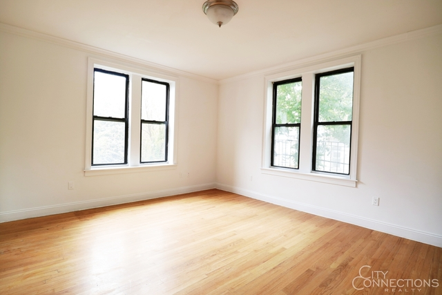 Studio, Central Slope Rental in NYC for $1,550 - Photo 1