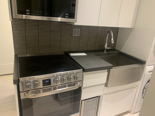 1 Bedroom, Murray Hill Rental in NYC for $1,583 - Photo 1