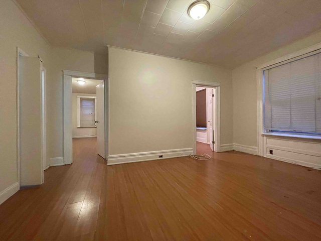 3 Bedrooms, Glendale Rental in NYC for $2,100 - Photo 1