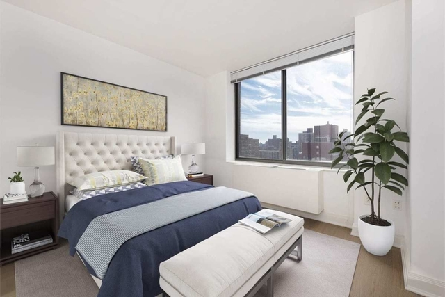 1 Bedroom, Rose Hill Rental in NYC for $2,036 - Photo 1