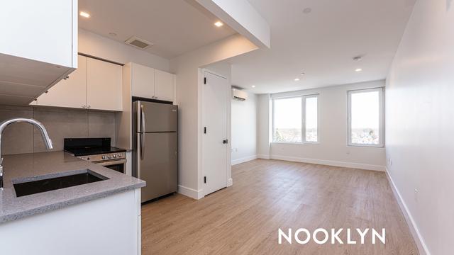 Studio, East Flatbush Rental in NYC for $1,800 - Photo 1