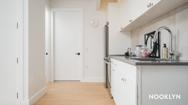 3 Bedrooms, East Flatbush Rental in NYC for $2,400 - Photo 1