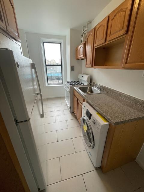 Room, Washington Heights Rental in NYC for $750 - Photo 1