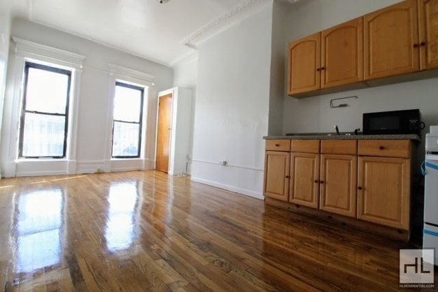 1 Bedroom, Boerum Hill Rental in NYC for $1,850 - Photo 1
