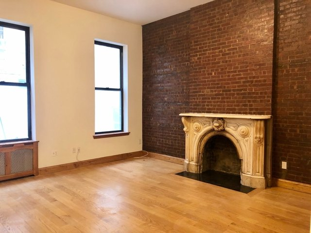1 Bedroom, Upper West Side Rental in NYC for $2,337 - Photo 1