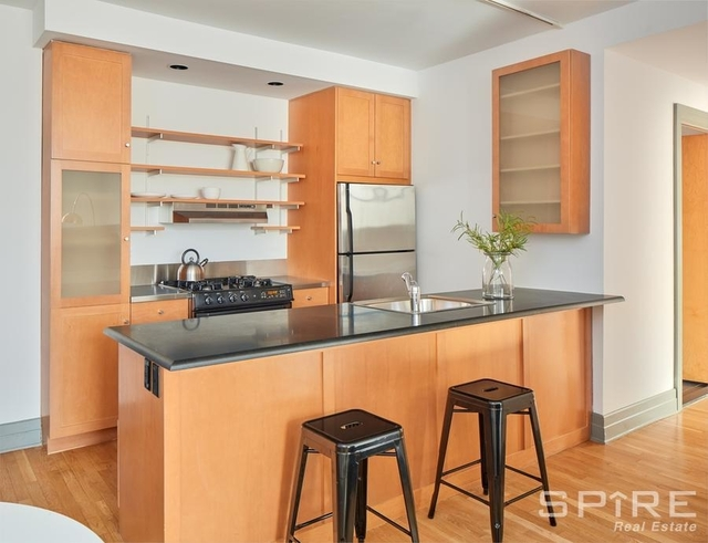 1 Bedroom, Boerum Hill Rental in NYC for $2,771 - Photo 1