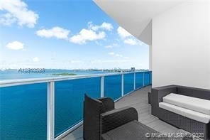 2 Bedrooms, Millshore Rental in Miami, FL for $3,500 - Photo 1