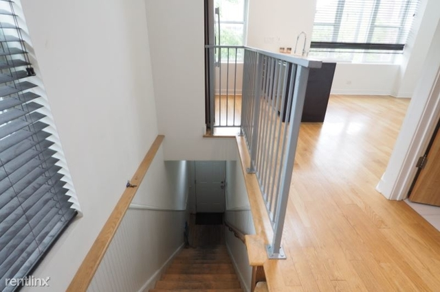 1 Bedroom, Bucktown Rental in Chicago, IL for $1,667 - Photo 1