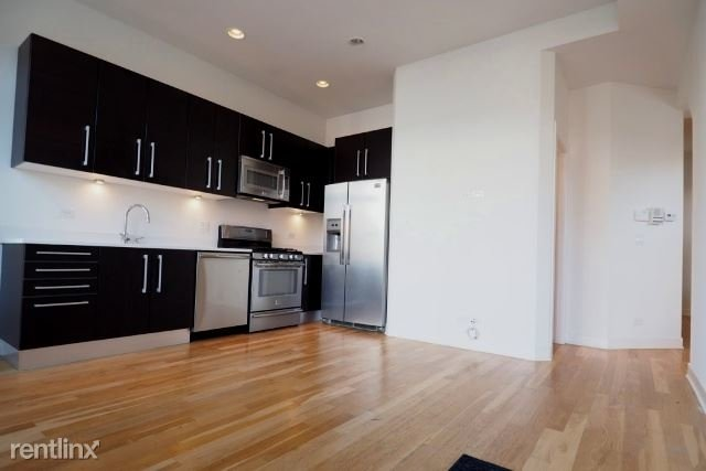 1 Bedroom, Bucktown Rental in Chicago, IL for $1,583 - Photo 1