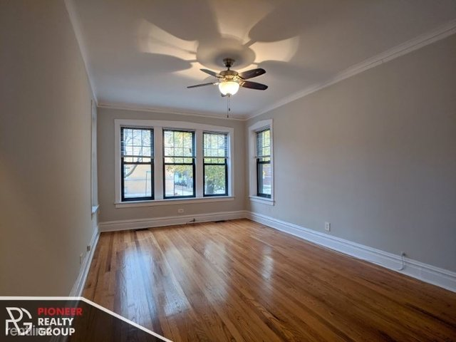 2 Bedrooms, North Center Rental in Chicago, IL for $1,595 - Photo 1