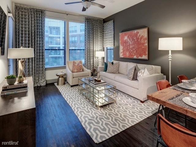 1 Bedroom, Cinco Ranch Rental in Houston for $1,200 - Photo 1