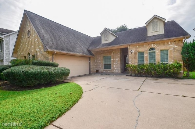 4 Bedrooms, Woodstream Rental in Houston for $1,980 - Photo 1