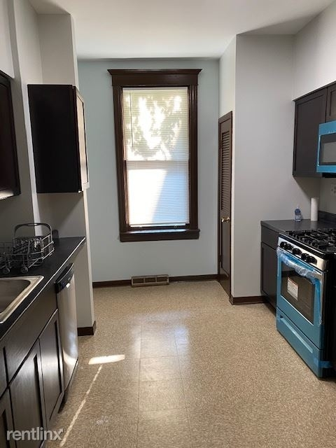 2 Bedrooms, Lathrop Rental in Chicago, IL for $1,595 - Photo 1