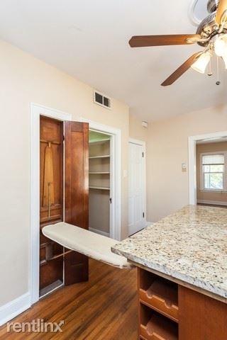 3 Bedrooms, West De Paul Rental in Chicago, IL for $2,400 - Photo 1