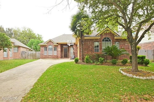 3 Bedrooms, New Territory Rental in Houston for $1,775 - Photo 1