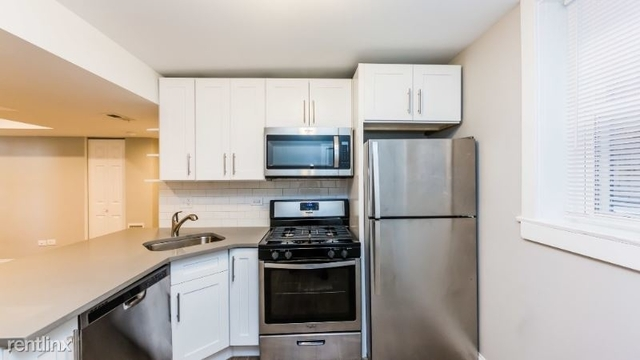 1 Bedroom, Bucktown Rental in Chicago, IL for $1,750 - Photo 1