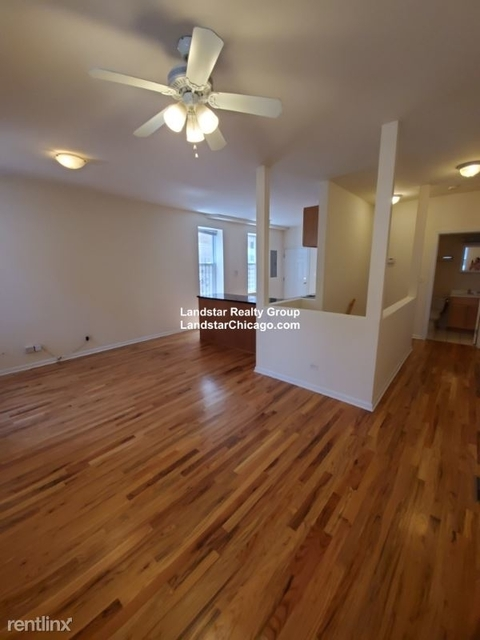 1 Bedroom, Bucktown Rental in Chicago, IL for $2,150 - Photo 1