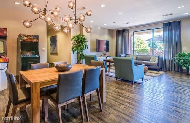 1 Bedroom, Berkeley Park Rental in Atlanta, GA for $1,400 - Photo 1