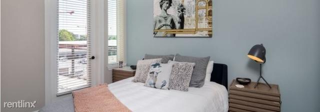 1 Bedroom, Home Park Rental in Atlanta, GA for $1,500 - Photo 1