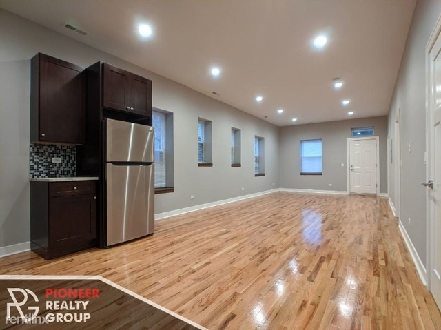 2 Bedrooms, North Center Rental in Chicago, IL for $1,950 - Photo 1