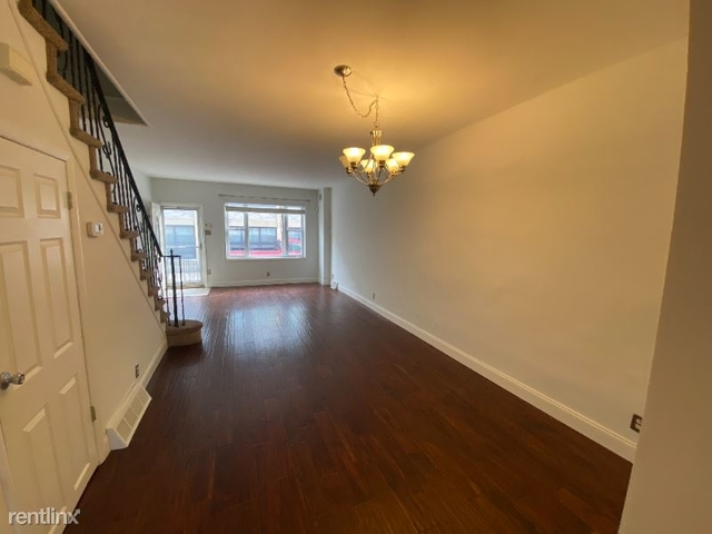 2 Bedrooms, South Philadelphia West Rental in Philadelphia, PA for $1,650 - Photo 1