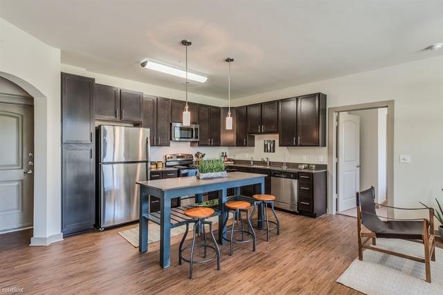 2 Bedrooms, Grogan's Mill Rental in Houston for $1,425 - Photo 1