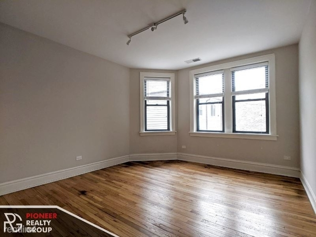 1 Bedroom, Ravenswood Rental in Chicago, IL for $1,625 - Photo 1