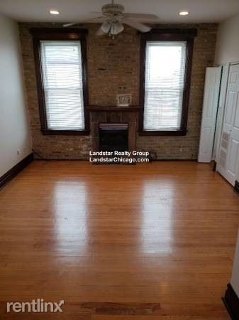 2 Bedrooms, Bucktown Rental in Chicago, IL for $1,950 - Photo 1