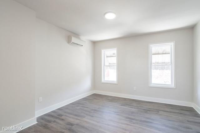 1 Bedroom, Tioga - Nicetown Rental in Philadelphia, PA for $570 - Photo 1