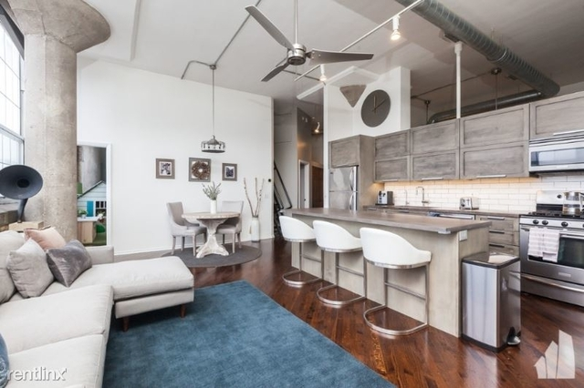 2 Bedrooms, North Center Rental in Chicago, IL for $2,800 - Photo 1