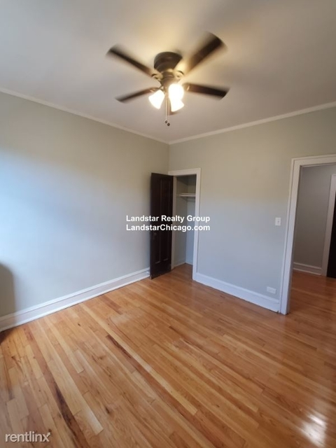 2 Bedrooms, North Center Rental in Chicago, IL for $1,395 - Photo 1