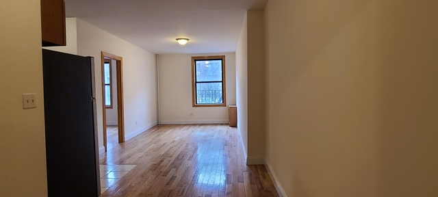 2 Bedrooms, Fort George Rental in NYC for $2,070 - Photo 1