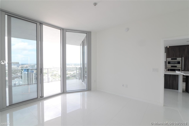 1 Bedroom, Park West Rental in Miami, FL for $3,150 - Photo 1