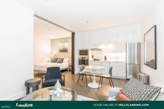 1 Bedroom, East Cambridge Rental in Boston, MA for $3,277 - Photo 1