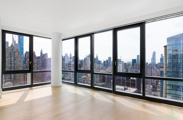 3 Bedrooms, Lincoln Square Rental in NYC for $6,398 - Photo 1