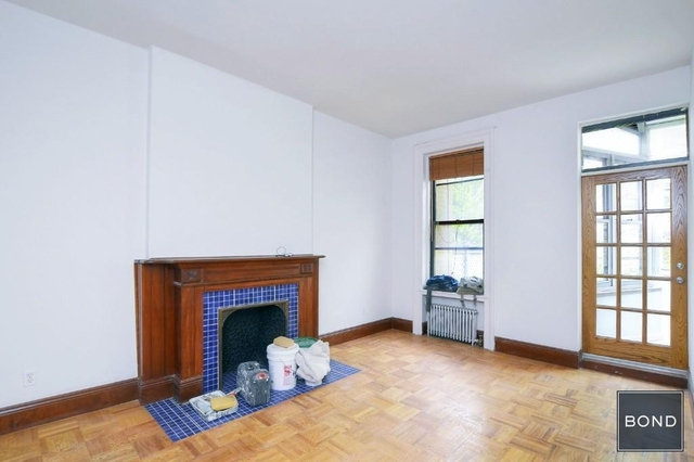 2 Bedrooms, Upper West Side Rental in NYC for $2,000 - Photo 1