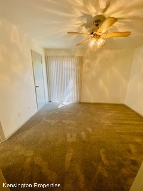 3 Bedrooms, Uptown Rental in Dallas for $1,600 - Photo 1