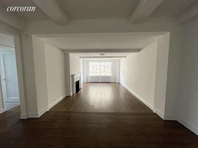 1 Bedroom, Greenwich Village Rental in NYC for $6,200 - Photo 1