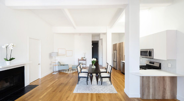 Studio, West Village Rental in NYC for $3,004 - Photo 1