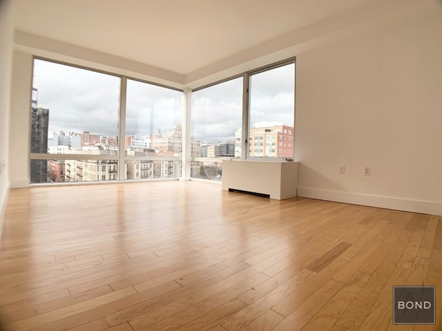 3 Bedrooms, Central Harlem Rental in NYC for $4,000 - Photo 1