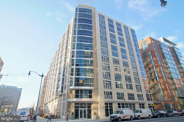 1 Bedroom, SW Ballpark - Navy Yard Rental in Baltimore, MD for $2,900 - Photo 1