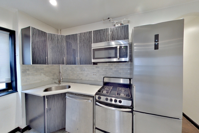 1 Bedroom, Upper East Side Rental in NYC for $1,917 - Photo 1