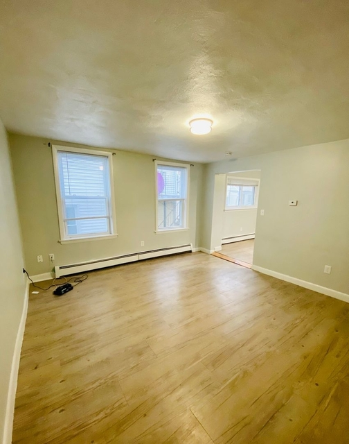 2 Bedrooms, Jeffries Point - Airport Rental in Boston, MA for $2,400 - Photo 1