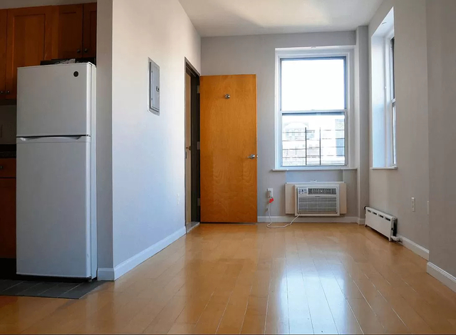 1 Bedroom, East Village Rental in NYC for $2,795 - Photo 1