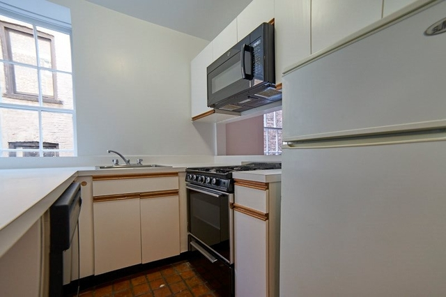 Room, Gramercy Park Rental in NYC for $1,241 - Photo 1